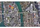 Bay Harbor Island Miami Multifamily for sale 5