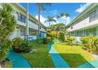 Bay Harbor Island Miami Multifamily for sale 7