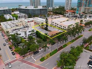 65-75,Washington Ave Miami Beach 50417