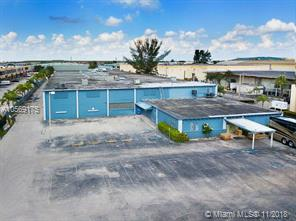 6900,77th Ct Miami 50422