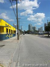60,20th St Miami 50424